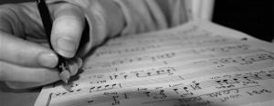 writing-music-640x250