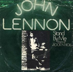 john_lennon-stand_by_me