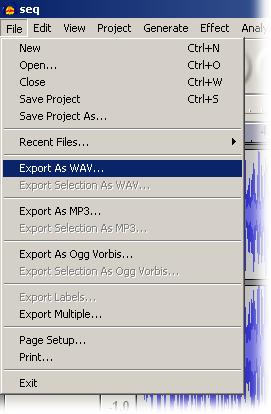 audacity_9_export