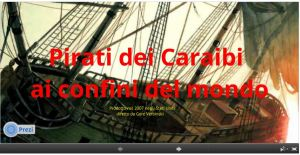 PiratiCaraibi