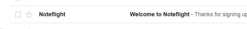 2015-11-08 22_33_49-Inbox (4) - aulodie112015@gmail.com - Gmail - Internet Explorer