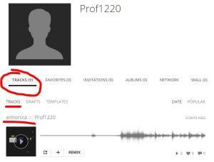 audiotool2