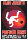 Profondo_Rosso