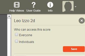 2016-01-10 16_38_59-Leo Izzo 2d