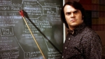 jack black chalkboards