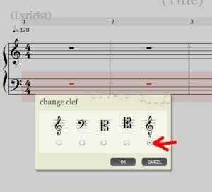 noteflight_chiave violino