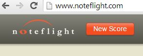 noteflight_new