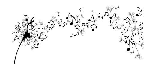 note fiore