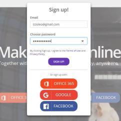 2015-12-01 09_10_30-Soundtrap - Make music online - Internet Explorer