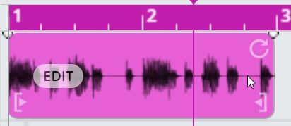 2015-12-22 16_53_12-leo's song #2 - Soundtrap