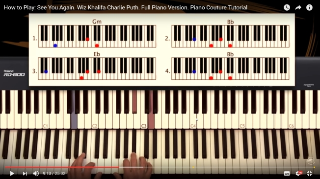 2016-11-03-08_49_08-how-to-play_-see-you-again-wiz-khalifa-charlie-puth-full-piano-version-piano