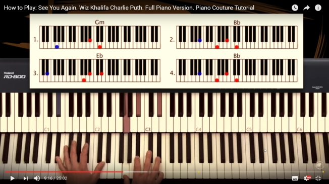 2016-11-03-08_49_25-how-to-play_-see-you-again-wiz-khalifa-charlie-puth-full-piano-version-piano