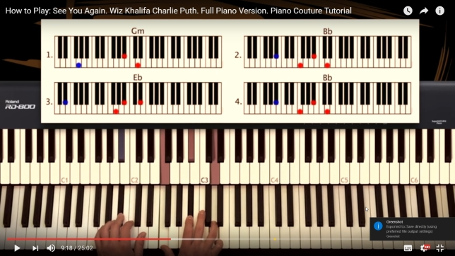 2016-11-03-08_49_32-how-to-play_-see-you-again-wiz-khalifa-charlie-puth-full-piano-version-piano