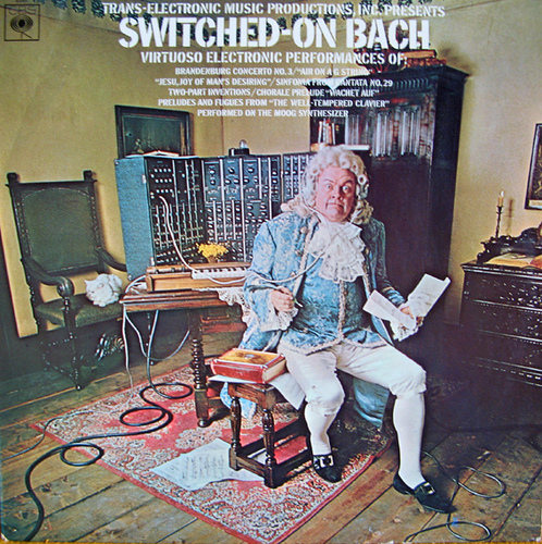 switched-on_bach_first_sleeve_seated_bach