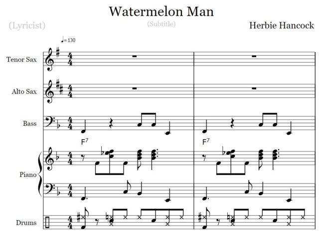 watermelon man.JPG