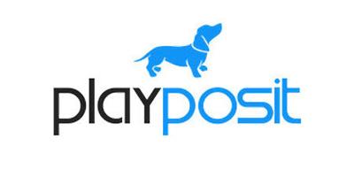 play_posit_logo-1