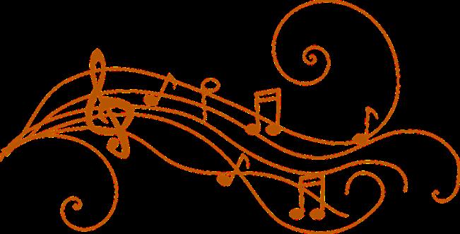 musica spartito